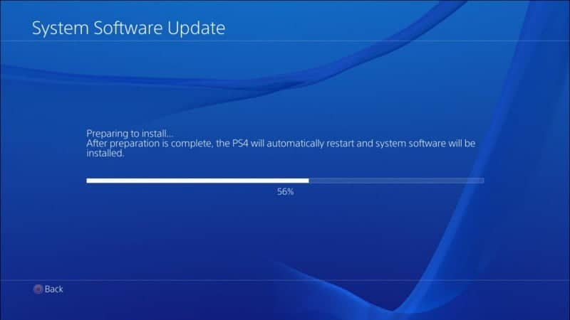 ps4_system_update