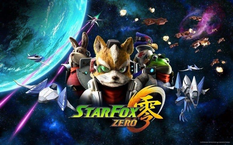 star_fox_zero_artwork
