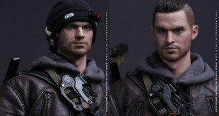 the_division_figure_vts_face_1