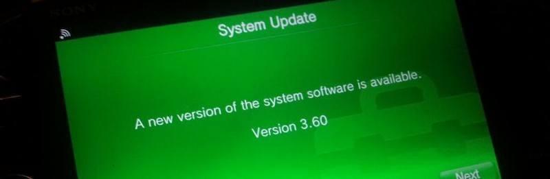 vita_firmware_update_3.60_