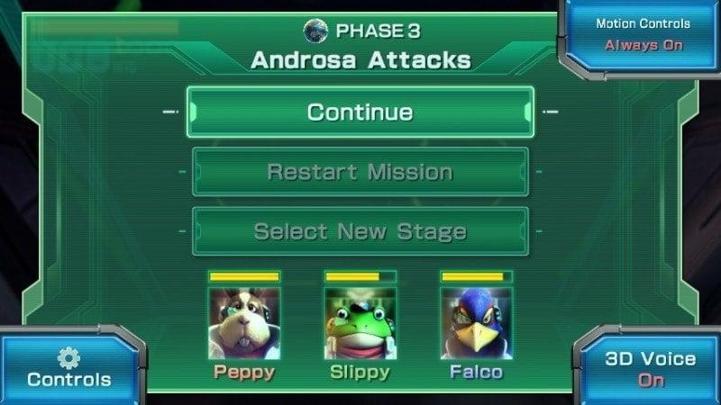wiiu_screenshot_gamep8yxjq