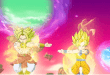 Dragon Ball Fusion's2