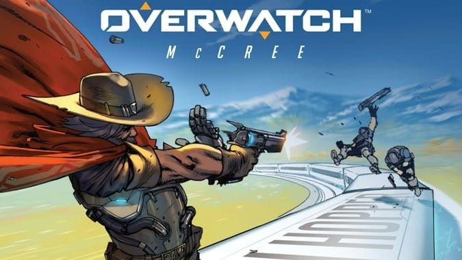 Overwatch-McCree-comic_header