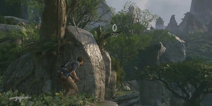 Uncharted-4-grappling-hook
