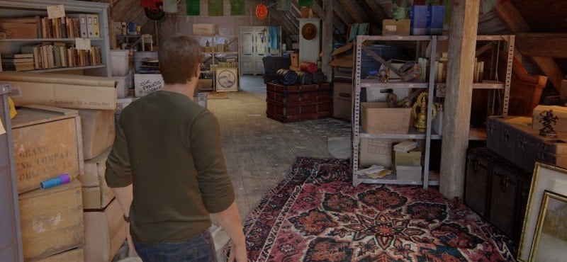 Uncharted 4_ A Thief's End™_20160504130756