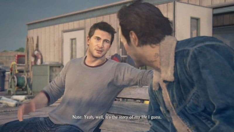 Uncharted 4_ A Thief's End™_20160504133007