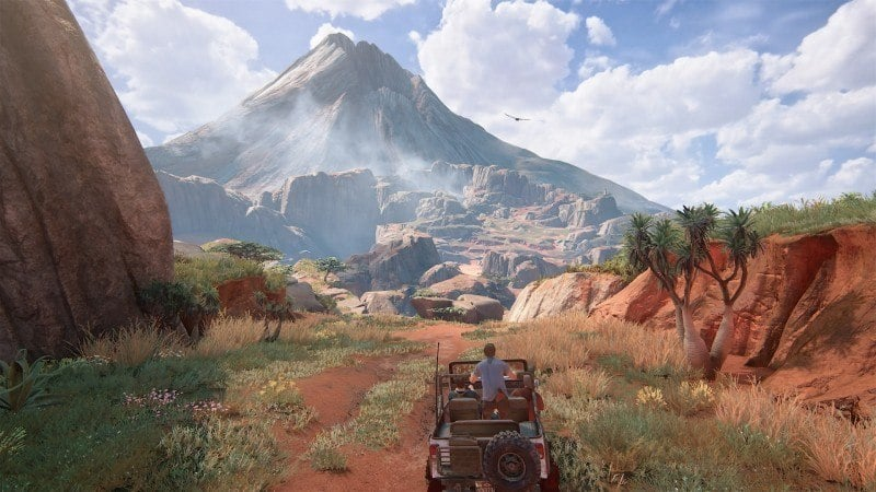 Uncharted 4_ A Thief's End™_20160504214931