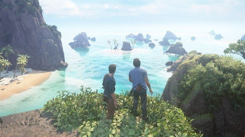 Uncharted 4_ A Thief's End™_20160505005954