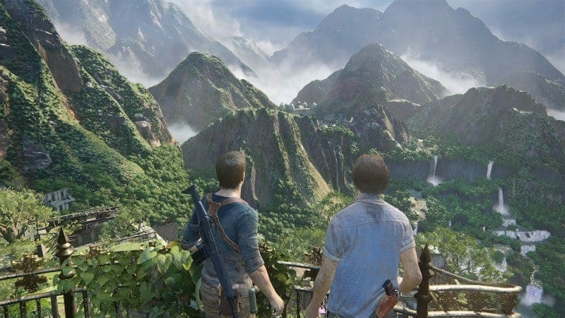 Uncharted 4_ A Thief's End™_20160505120609