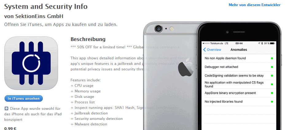 apple_app_security_sektioneins