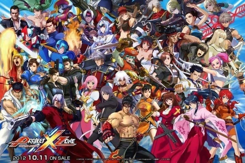 project-x-zone-2-finally-has-release-date-in-japan-1435721226039