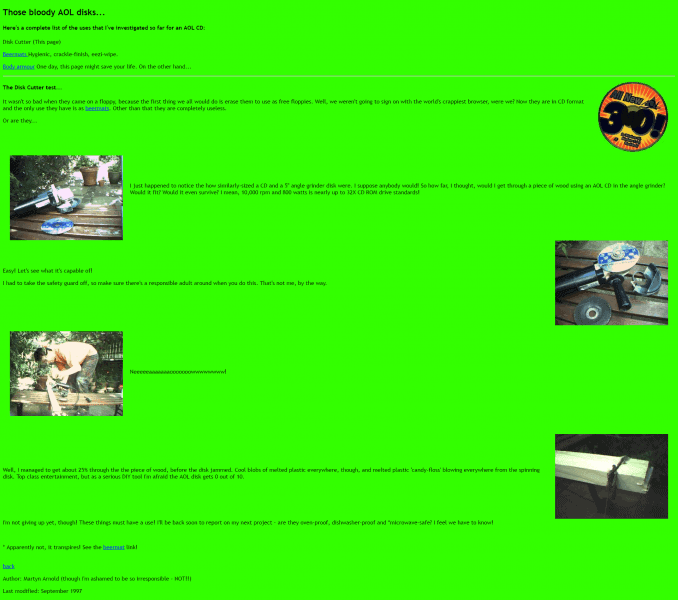 screencapture-homepages-newnet-co-uk-martynarnold-aol-htm-1463029506688