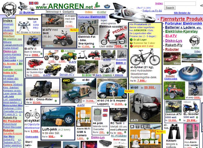 screencapture-www-arngren-net-1463029579537