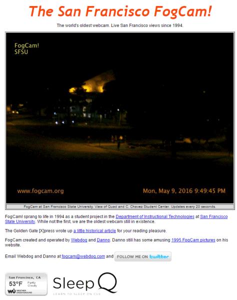 screencapture-www-fogcam-org-1462855796645