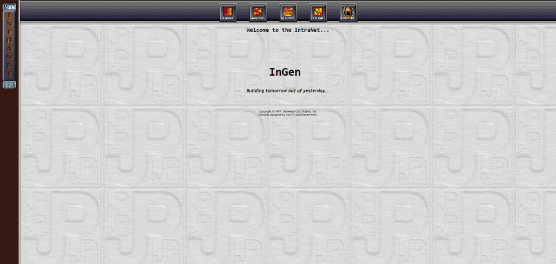 screencapture-www-lost-world-com-ingen-index-html-1463029705238