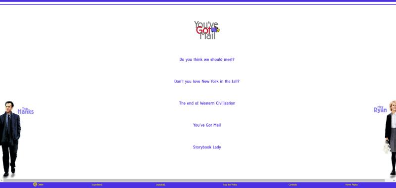 screencapture-youvegotmail-warnerbros-com-cmp-0frameset-html-1463029640271