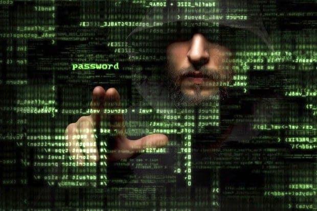 security_privacy_hacker_crime_data_breach_thief_steal_criminal_danger_binary_code_digital_password-100411669-primary.idge