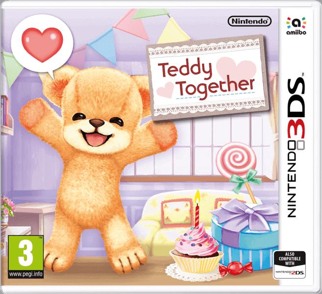 teddy_together