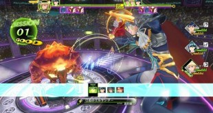 tokyo-mirage-sessions-fe-special-edition-471619.9