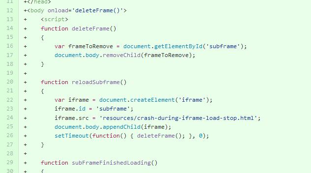 webkit_exploit