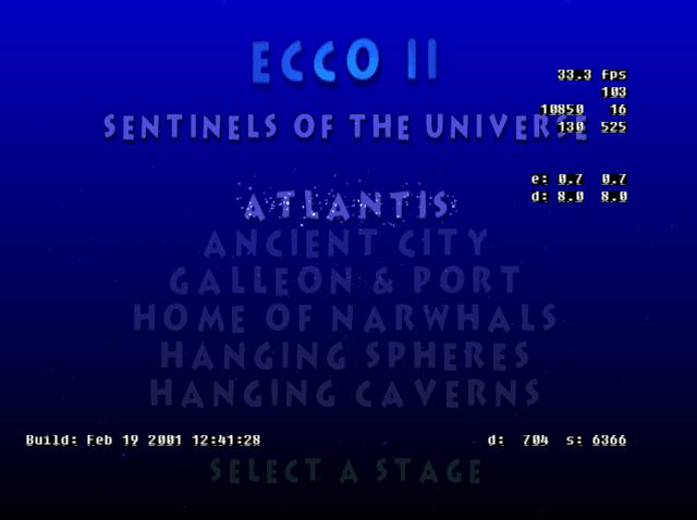 Ecco_II_DC_(1)