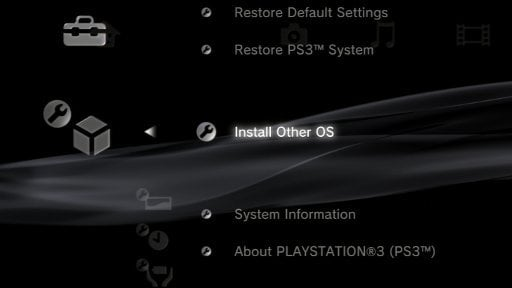 OtherOs_PS3