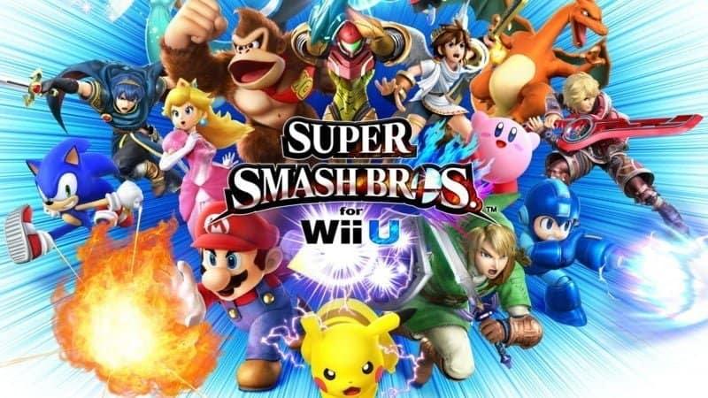 Vorschau-Super-Smash-Bros.-fuer-Wii-U-thumbnail1