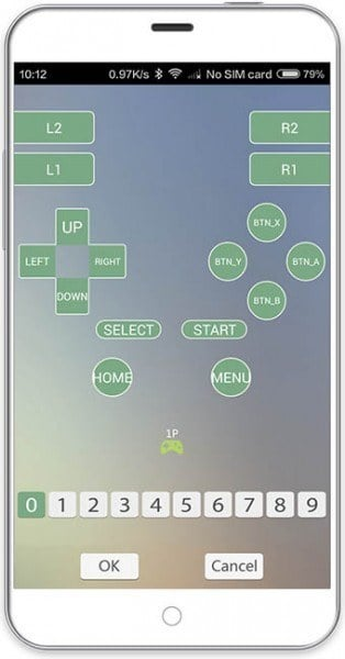 app-mode4-4