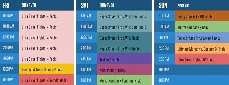 skr_evo1_schedule.0
