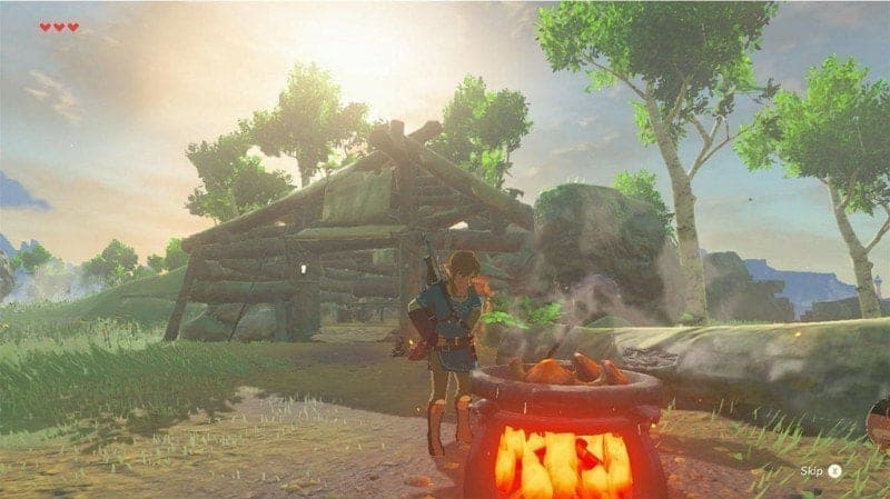 the-legend-of-zelda-breath-of-the-wild-367707.10