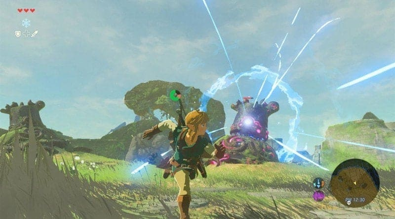 the-legend-of-zelda-breath-of-the-wild-367707.11