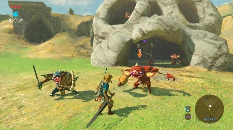 the-legend-of-zelda-breath-of-the-wild-367707.9