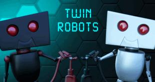 twin_robots-80d2d88e66a165255d987146069f19cf8483e8d81d2e7cb0101eeb875075b524