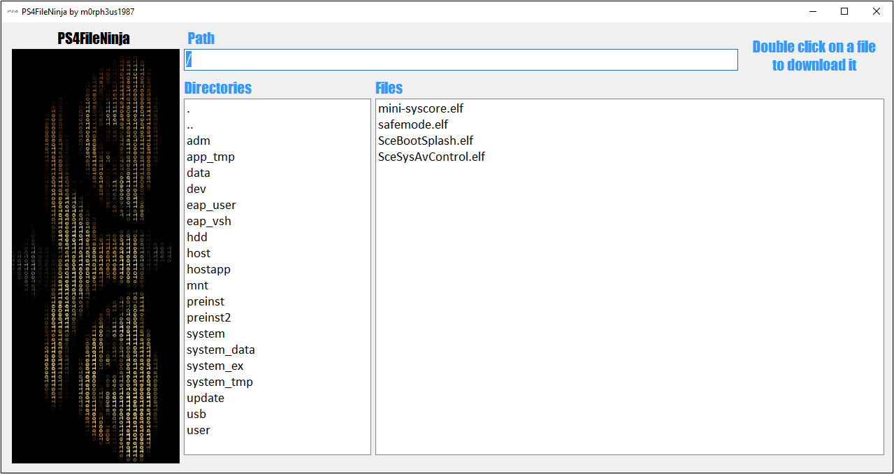 2016_07_06_20_29_34_Browser_Running_Microsof