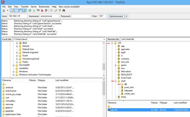 PSTV whitelist ver2 hax FW3.60