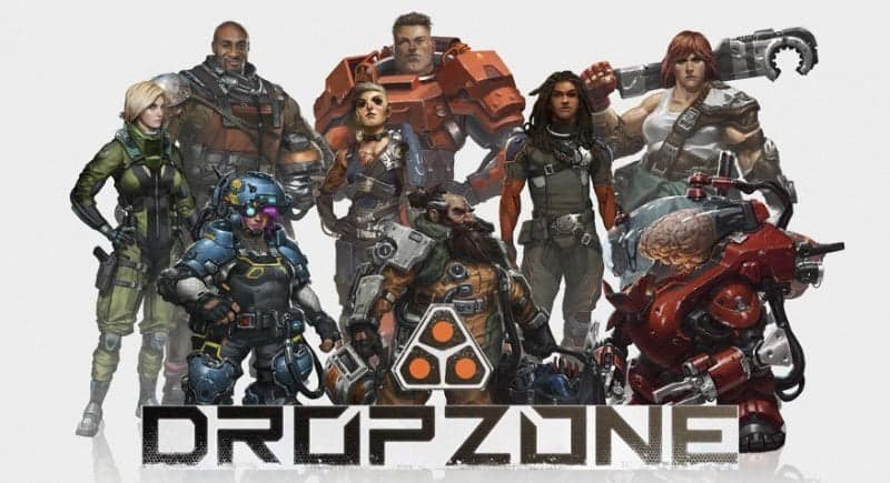 dropzone-banner