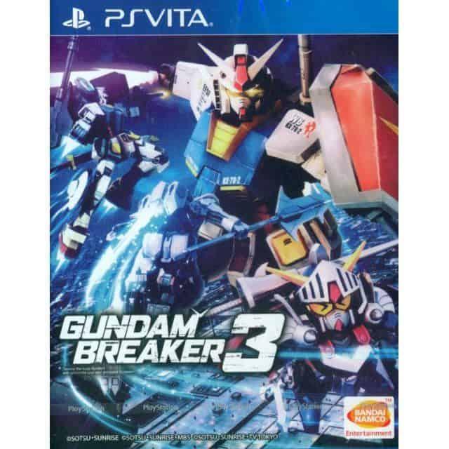 gundam-breaker-3-english-subs-458957.6