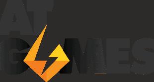 logo_ATGames_big