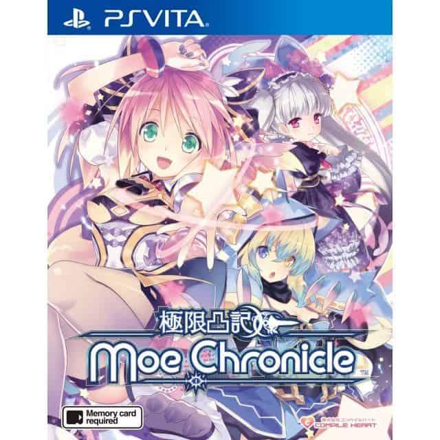 moe-chronicle-chinese-english-sub-399349.18