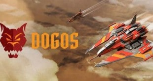 DOGOS-Free-Download-PC-Game-415x215