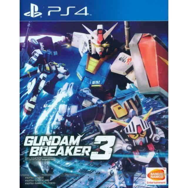 gundam-breaker-3-english-subs-458955.5