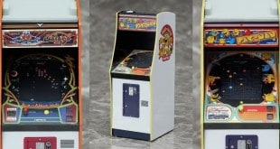 namco-arcade-machine-collection