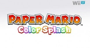paper-mario-color-splash-recently-announced-and-already-hated