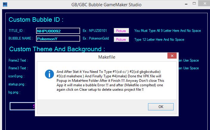 gbgbc-bubble-maker3