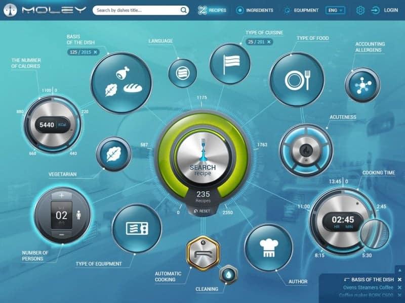 71_design-search-recipes-moley-robotics_preview_img_1_af5029