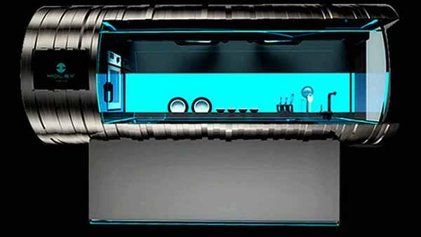future-kitchen-f484b5ec12545b72f30d037604a54a64f5e44e5499289a5701e3a64b5e8e4d32