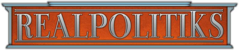 realpolitics_logo
