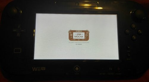 Wii U: Mocha CFW Tutorial - Hackinformer