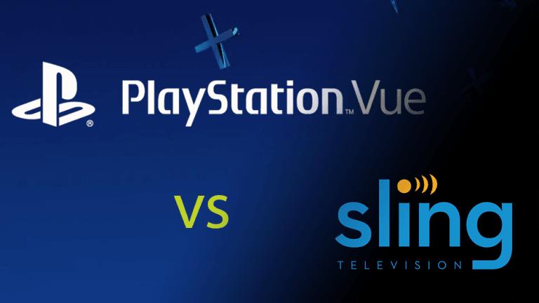PSVue-vs.-Sling-TV-768x432