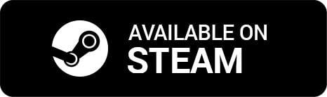 get-it-on-steam-now